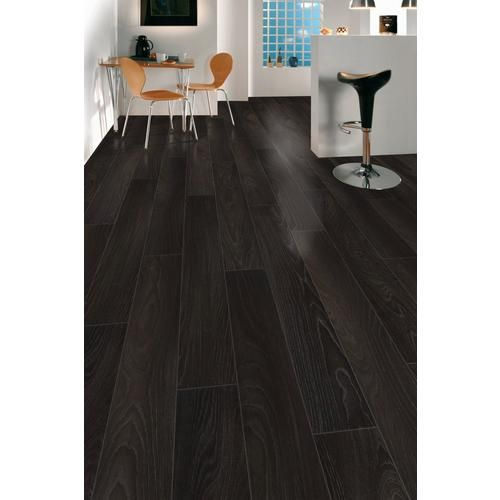Smoked Oak Laminate Floor Decor Oak Laminate Oak Laminate Flooring Flooring
