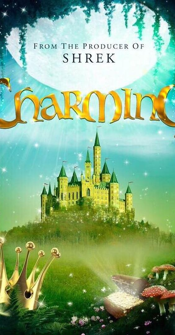 Charming With Images Full Movies Full Movies Online Free