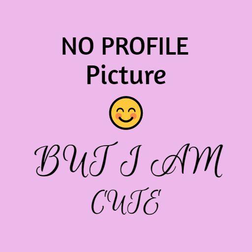 Funny no profile picture 70+ Funny