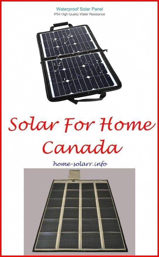Solar Energy For House Solarpanelkits Solarpanels Solarenergy Solarpower Solargenerator Solarpanelkits Solarwaterheate In 2020 Solar Panels Solar Energy Panels Solar