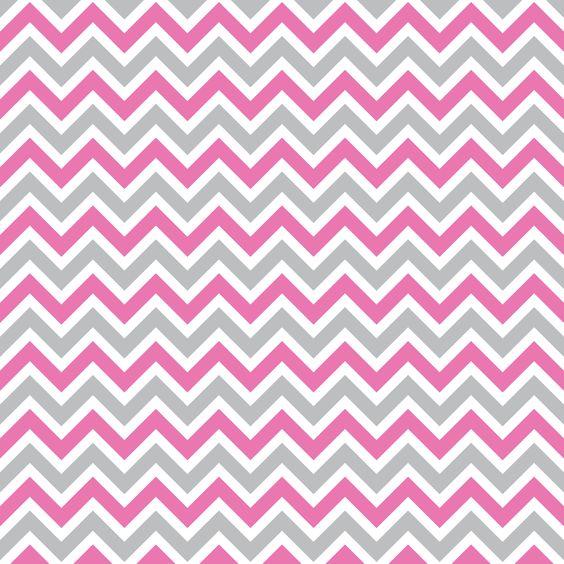 white gray pink chevron background wallpaper
