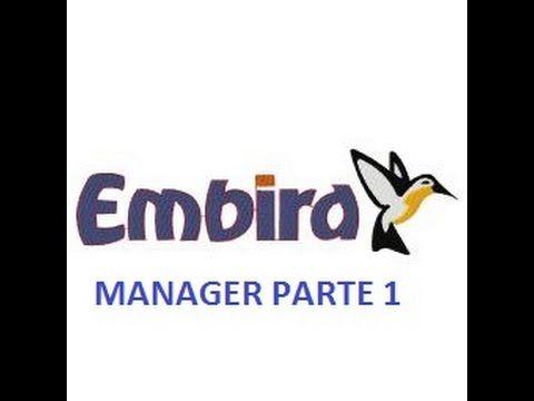 Embird 2015 Aula 01 Arte Descomplicada Youtube Aulas