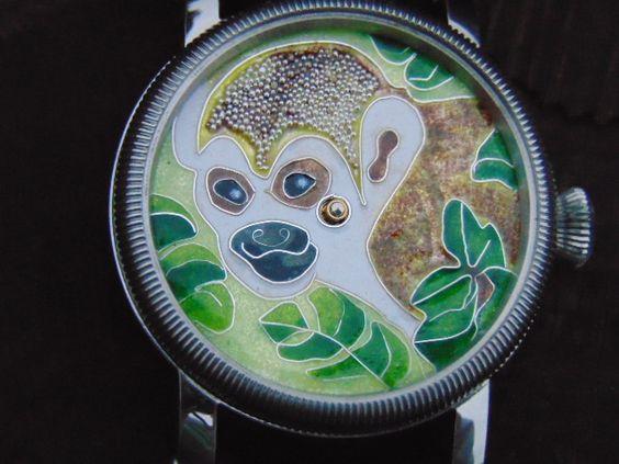 Enamel cloisonne. ( dial watch, icon, etc....) - Page 2 911e053af07a5d7ce4a6175d21ea5fdd