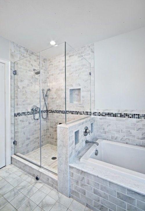 61 Contemporary And Modern Bathroom Tile Ideas To Design New Interior Looks Bathroom T Bathroom Remodel Shower Master Bathroom Shower Small Bathroom Remodel