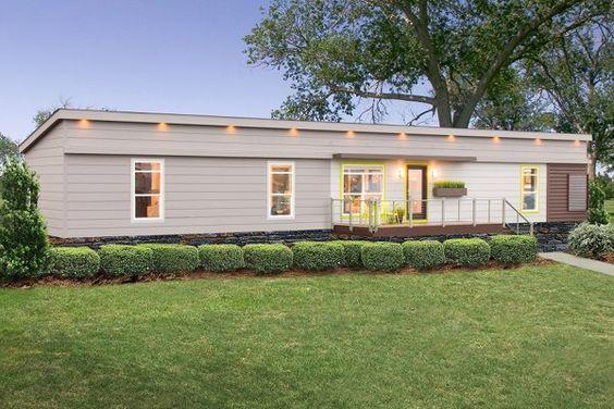 """La casa diseñada para la """"Generación Y"""" - Yahoo Noticias"""