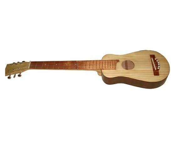 Buy Travelling Guitar Online Guitar Online Guitar Acoustic Guitar