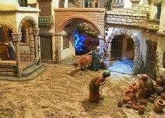 Resultados de la búsqueda de imágenes: Dioramas Para Belenes - Yahoo Search