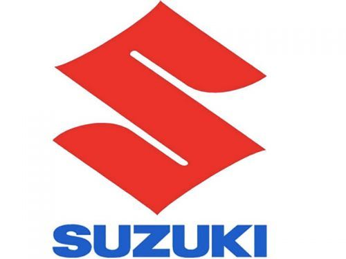 車 エンブレム一覧 日本車 外車のマーク ロゴ 完全網羅 Moby モビー Grand Vitara Suzuki Lose Body Weight