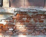 Építőanyagok: Felújító rendszerek