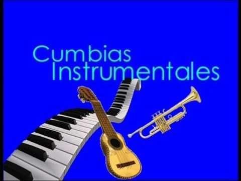 Cumbias Instrumentales Del Recuerdo Youtube Calming Music Youtube Music Songs