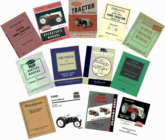 ClassicManuals|eBooks|CD|Manual Sets|Tractor|Jukebox|Wurlitzer|Seeburg|Studebaker|Chevrolet|Acura|Vespa|on-line|online|Download