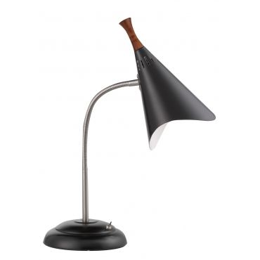Blaine Desk Lamp