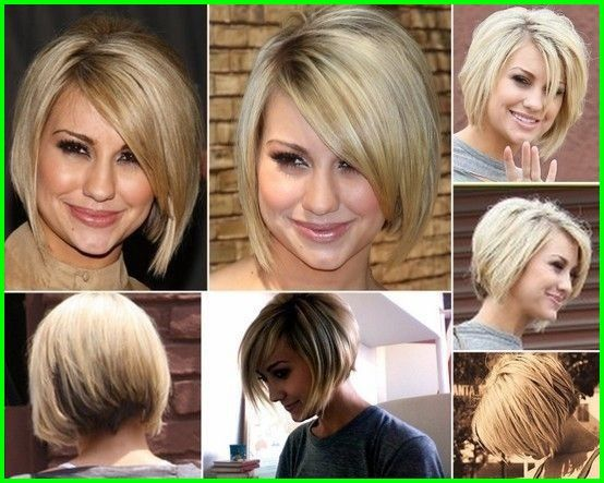 Pin On New Hairstyle Ideas 2019