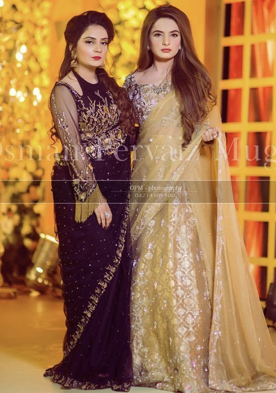 Latest Trendy Lehenga In 2020 Pakistani Wedding Outfits Asian Wedding Dress Pakistani Bridal Dress Fashion