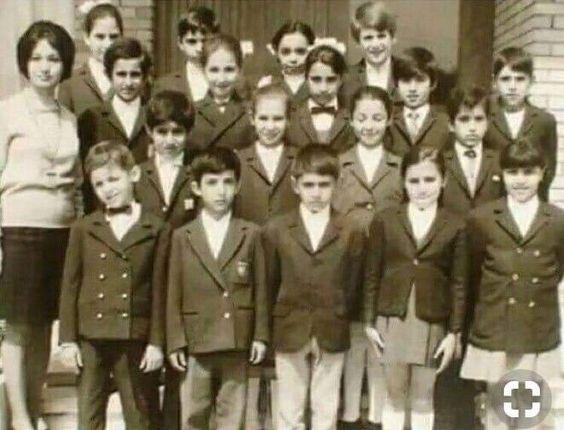 في سنة 1977 اعلن اليونسكو ان التعليم في العراق أصبح الأفضل بالشرق الأوسط وبدأ ينافس الدول الأوروبية Iraq Baghdad Baghdad Iraq