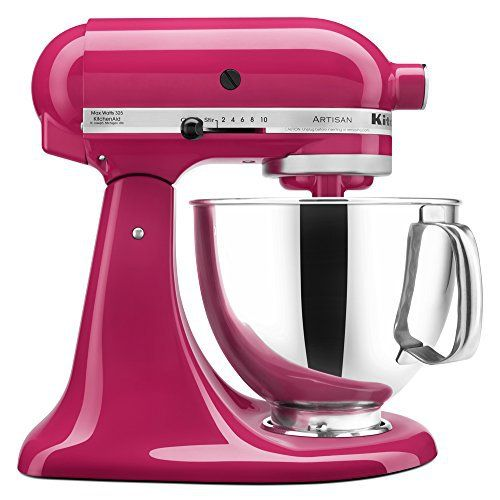 Magenta Magenta Farmhouse 2 Pc Juicer