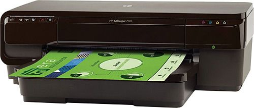 Hp 419 Wireless All In One Ink Tank Colour Printer