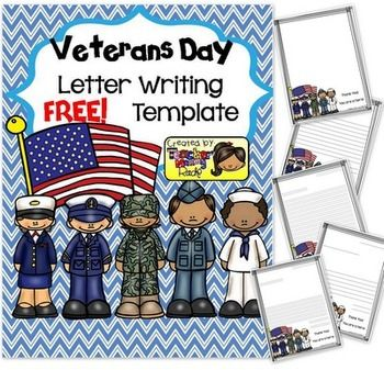 9125f1b0be6cf37b73d419c75e3b1397 Veterans Day Thank You Letter Template on veterans letters of appreciation, veterans day acrostic poem, veterans day invitation template, veterans day writing, dear veteran letter template, veterans day certificate of appreciation, veterans day paper, veterans day card template, veteran s day letter template, veteran appreciation template,