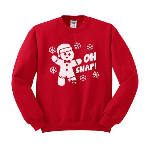 Quote clothes: Christmas!:
