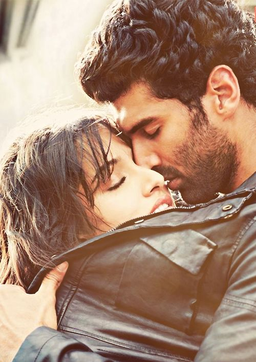 aashiqui 2 probably one of my favorite movies ever aashiqui 2 beats iron man