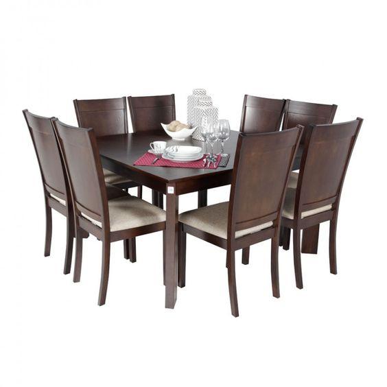 Comedores muebles - Muebles para comedores ...