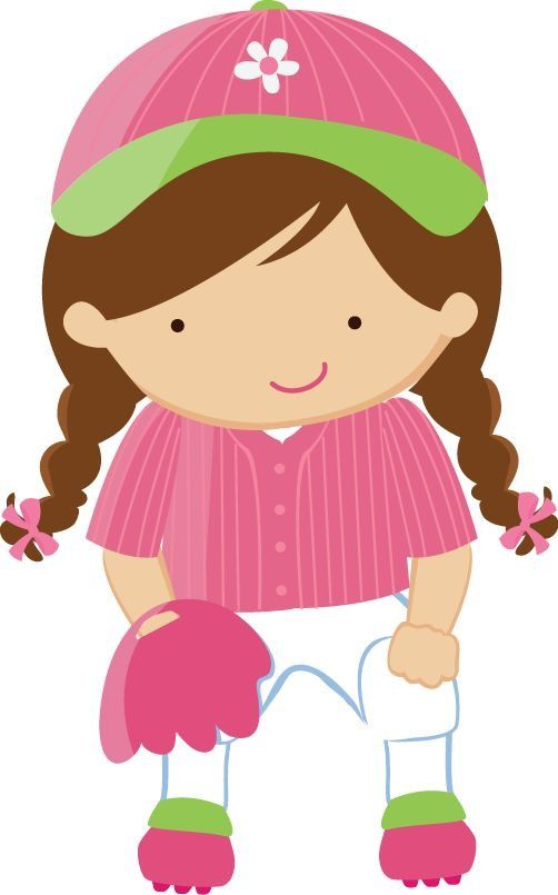 Pin By Debora Maria Andrade On Imagenes Cute Clipart Kids Clipart Clip Art