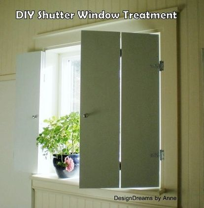 diy bathroom renovation, bathroom ideas, diy, home decor, home improvement