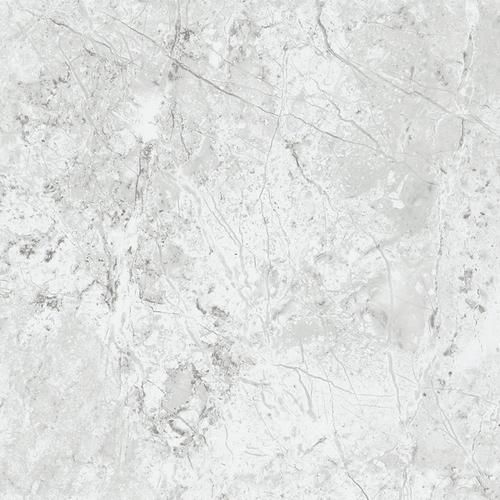 Armstrong Flooring Crescendo 12 In X 12 In Groutable Marble Look Peel And Stick Vinyl Tile Lowes Com In 2020 Armstrong Flooring Peel And Stick Vinyl Vinyl Tile