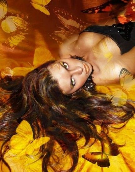 Beautiful colorful pictures and Gifs: Amarillo_Yellow Images