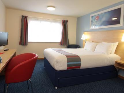 Travelodge Basildon (**)  ADA EL KIHAL has just reviewed the hotel Travelodge Basildon in Basildon - United Kingdom #Hotel #Basildon  http://www.2look4beds.com/en/hotel/United-Kingdom/Basildon/Travelodge-Basildon/1965144