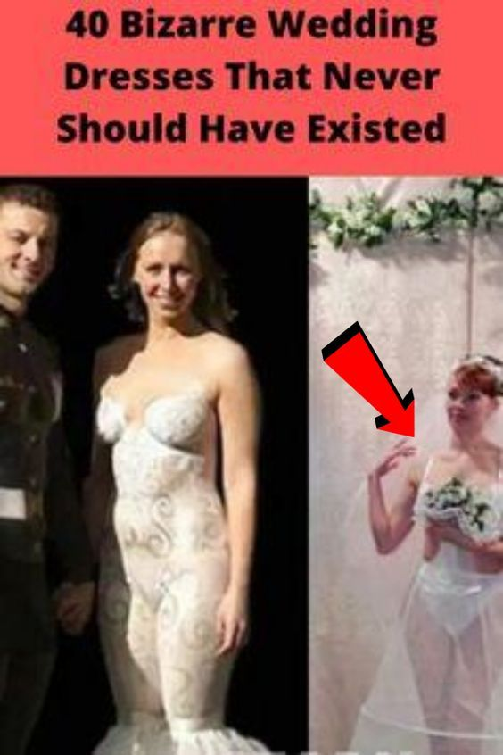 Caught Cheating The Day Before The Wedding In 2020 Wedding Dresses Wedding Dresses