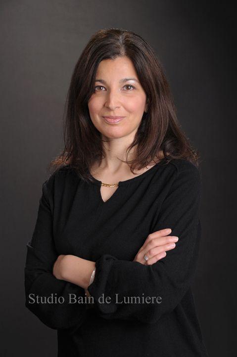 Portrait Business La Defense Portrait Professionnel Portrait Presentation Entreprise