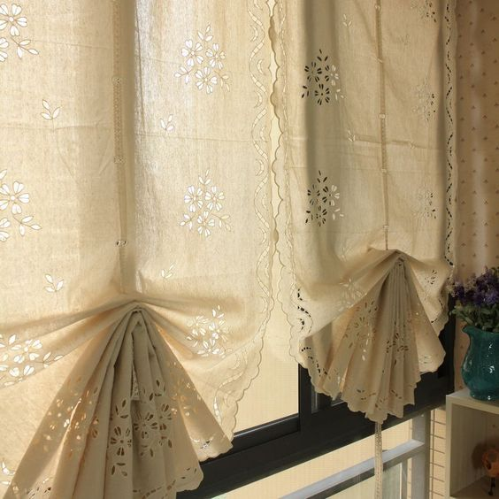 Cheap Curtains on Sale at Bargain Price, Buy Quality curtains more ...