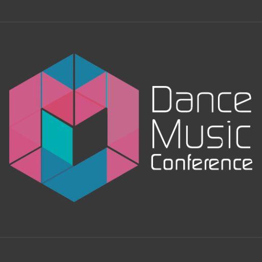 Dance Music Conference (DMC) https://promocionmusical.es/insights-sobre-asistentes-a-eventos-de-musica-en-vivo/
