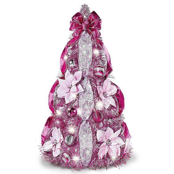 Merry Christmas to a cancer survivor http://howcurecancer.net/index.php?option=com_content&view=article&id=60:merry-christmas-for-a-cancer-survivor