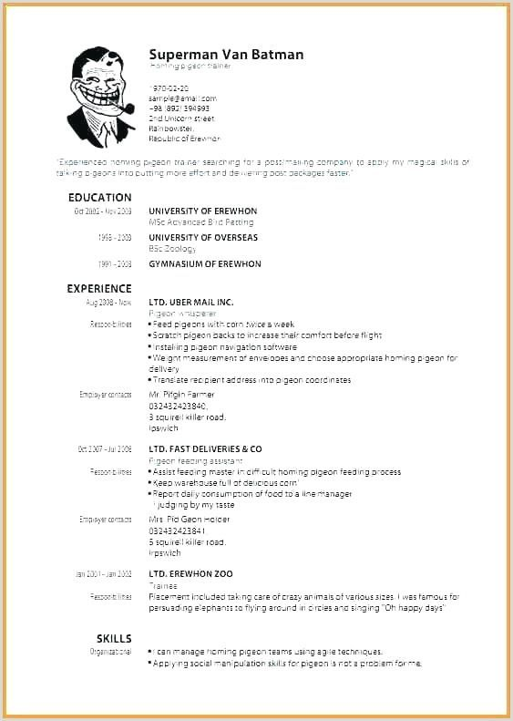 Dental Assistant Resume No Experience Assistant Dental