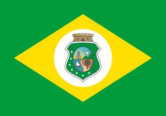 Bandeira_do_Ceará.#JORGENCA