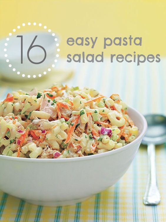 Potato Salad Picnics And Easy Potato Salad Recipe On