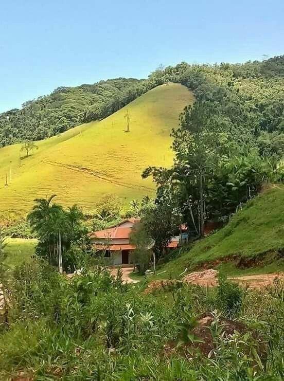 Pin De Carlos Augusto Alves Silva Em Vida Lindas Paisagens Paisagem Rural Fotos De Paisagem