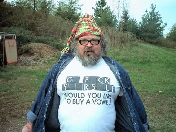 where can I get a shirt like this? lol