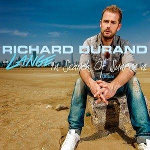 1Mix Radio: In Search Of Sunrise 12: Dubai Mixed By Richard Du...