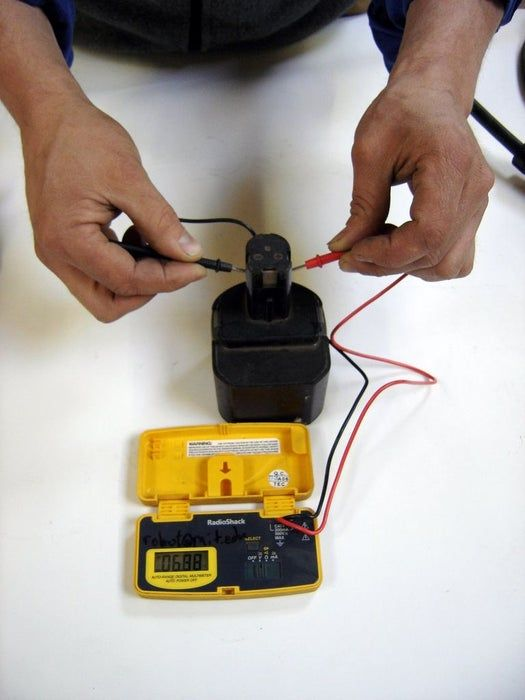 Pin On Battery Reconditioned