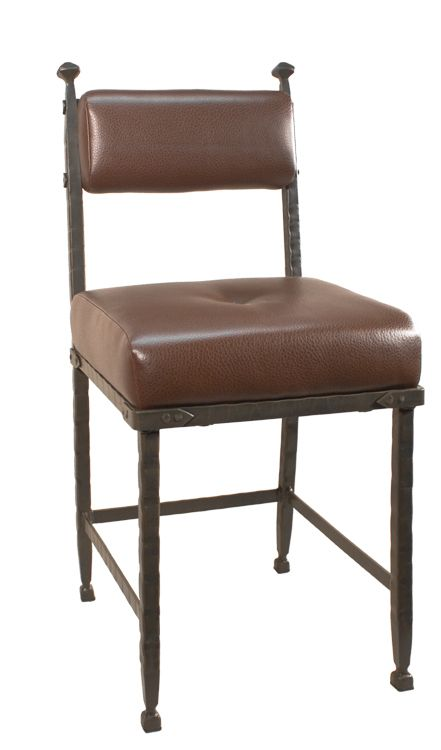 Forest Hill Side Chair