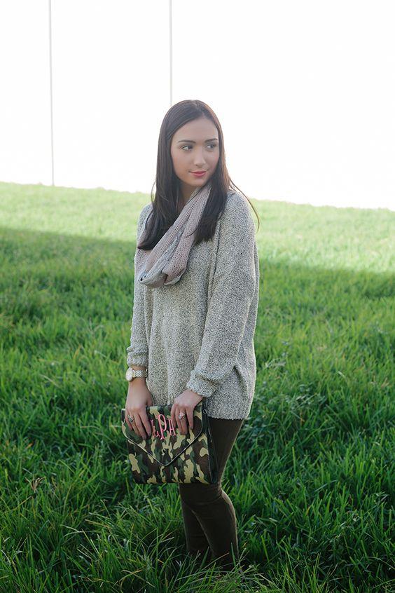 thefashionistasdiary+miamifashion+blogger+sweaterweather