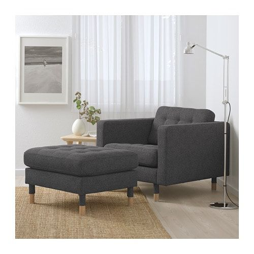 IKEA US Furniture and Home Furnishings | Ikea landskrona