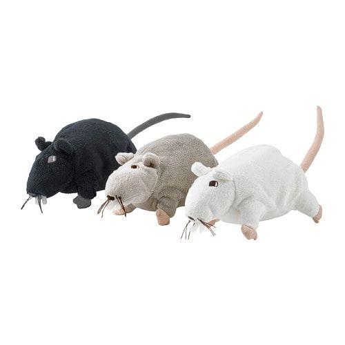 Australia Ikea Toys Toys Plush Animals