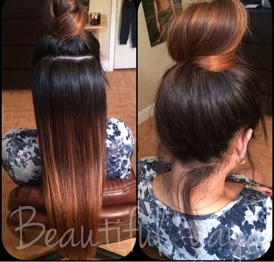 Lace Front Wig Installer In South Florida 17