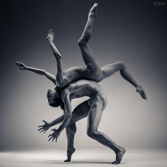 ... by Vadim Stein, via Behance  Such a beautiful picture