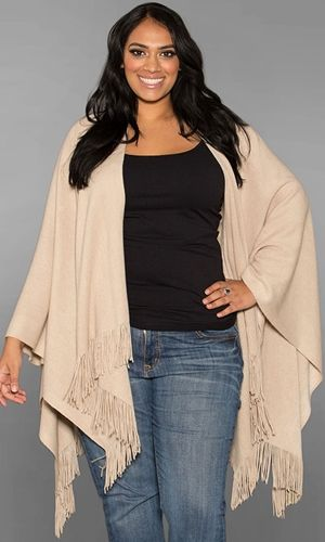 252dd95c352de plussize  plus  size  plussize  plus size  curvy  fashion  clothes ...