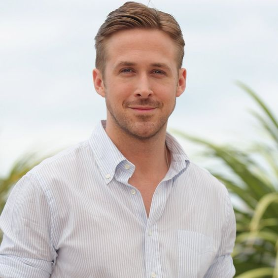Ryan-Gosling-Best-Quotes-About-His-Daughters.jpg (728×728)